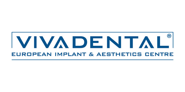 Logo Vivadental