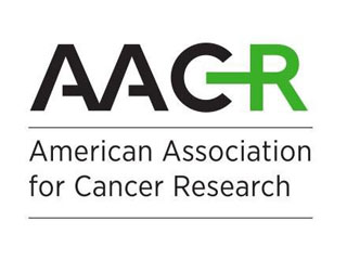 logo American Association for Cancer Research