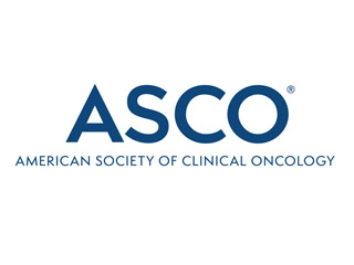 American Society of Clinical Oncolog - logo