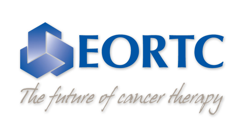 logo - European Organization for thr Research and Treatment of Cancer