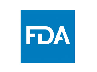 logo FDA - U.S. Food and Drug Administration
